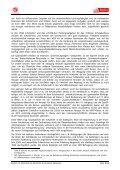Bericht der Schulinspektion 2013 - Hildegard-Wegscheider ... - Seite 6
