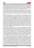 Bericht der Schulinspektion 2013 - Hildegard-Wegscheider ... - Seite 7