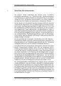 Unterlage zum Scopingtermin am 19.04.2013 in ... - Attendorn - Page 5