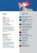 Informazioni per i nuovi residenti, Italienisch - Stadt Baden - Seite 3