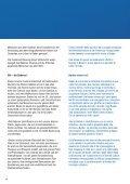 Informazioni per i nuovi residenti, Italienisch - Stadt Baden - Seite 4