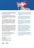 Informazioni per i nuovi residenti, Italienisch - Stadt Baden - Seite 5