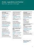 Informazioni per i nuovi residenti, Italienisch - Stadt Baden - Seite 7