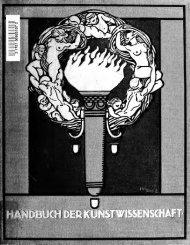 Altchristliche und byzantinische Kunst - booksnow.scholarsportal.info