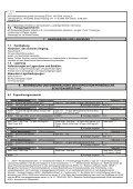 Dr. Schnell Tempolino Universal Grundreiniger 10 L - Page 3