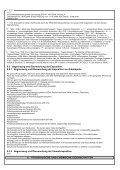 Dr. Schnell Tempolino Universal Grundreiniger 10 L - Page 4
