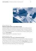 erlebnis industriekultur Wuppertal - Stadt Wuppertal - Seite 5