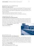 erlebnis industriekultur Wuppertal - Stadt Wuppertal - Seite 7