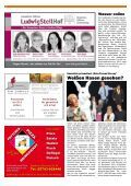 Nachrichten 11-2013 - Espelkamper Nachrichten - Page 2