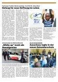 Nachrichten 11-2013 - Espelkamper Nachrichten - Page 3