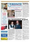 Nachrichten 11-2013 - Espelkamper Nachrichten - Page 4