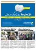 Nachrichten 11-2013 - Espelkamper Nachrichten - Page 5