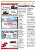 Nachrichten 11-2013 - Espelkamper Nachrichten - Page 6