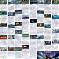 Freizeitkarte Gelsenkirchen PDF 2130,4 kB - Stadt Gelsenkirchen