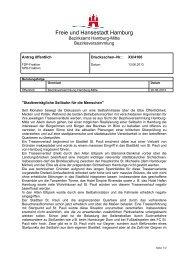 XX-4106 Antrag Seilbahn SPD-FDP BV 20.06.2013.pdf