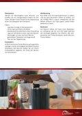 Folder (PDF) - Hamburg Locations - Seite 5