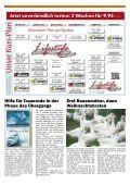Nachrichten 11-2013 - Espelkamper Nachrichten - Page 7
