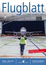 Ausgabe 4/13 - Stuttgart