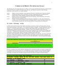 District Educational Technology Plan Team - Humboldt County ... - Page 6