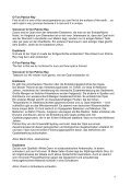 SWR2 Wissen Der Opal – Auf den Spuren eines ... - Südwestrundfunk - Seite 4