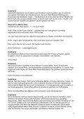 SWR2 Wissen Der Opal – Auf den Spuren eines ... - Südwestrundfunk - Seite 5