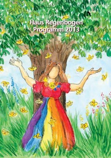 könnt ihr hier als pdf-Datei herunterladen - im Haus Regenbogen