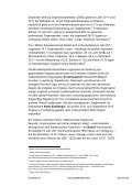 Organtransplantation – - Amt für kirchliche Dienste - Page 2