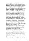 Organtransplantation – - Amt für kirchliche Dienste - Page 3