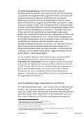Organtransplantation – - Amt für kirchliche Dienste - Page 4