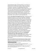 Organtransplantation – - Amt für kirchliche Dienste - Page 5