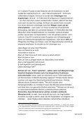 Organtransplantation – - Amt für kirchliche Dienste - Page 6