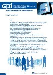 GPI - August 2013 - pdf - CGM