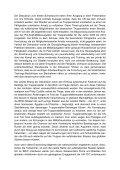 Das Potential der Friedens- sicherungsforschung in Deutschland ... - Page 5