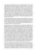 Das Potential der Friedens- sicherungsforschung in Deutschland ... - Page 7