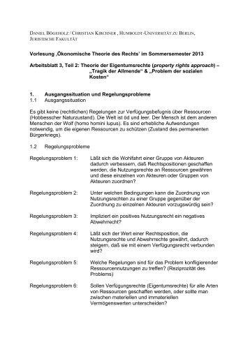 """Arbeitsblatt 4 """"Räuber und Beute"""""""