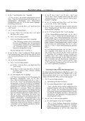 16/15832 v. 27.02.2013 - Page 6