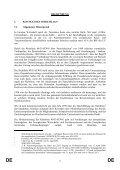 12257/13 - Öffentliches Register der Ratsdokumente - Europa - Seite 3