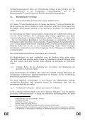 12257/13 - Öffentliches Register der Ratsdokumente - Europa - Seite 4