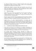 12257/13 - Öffentliches Register der Ratsdokumente - Europa - Seite 5