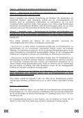 12257/13 - Öffentliches Register der Ratsdokumente - Europa - Seite 7