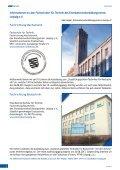 AWV Aktuell, Ausgabe 02/2013 - Seite 4