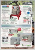 Headline 1. Gebrauchtmaschinen - BayWa AG - Seite 3