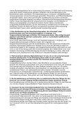 Wir wollen eine Gleichstellungspolitik, die über alle Lebensphasen ... - Page 7
