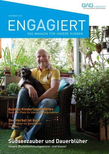 PDF-Download - GAG Ludwigshafen