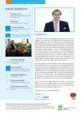 PDF-Download - GAG Ludwigshafen - Seite 2