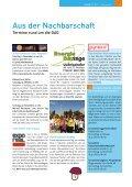 PDF-Download - GAG Ludwigshafen - Seite 3