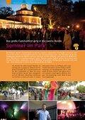PDF-Download - GAG Ludwigshafen - Seite 4