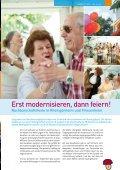PDF-Download - GAG Ludwigshafen - Seite 5