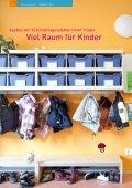PDF-Download - GAG Ludwigshafen - Seite 6