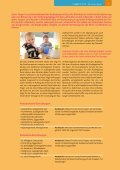 PDF-Download - GAG Ludwigshafen - Seite 7